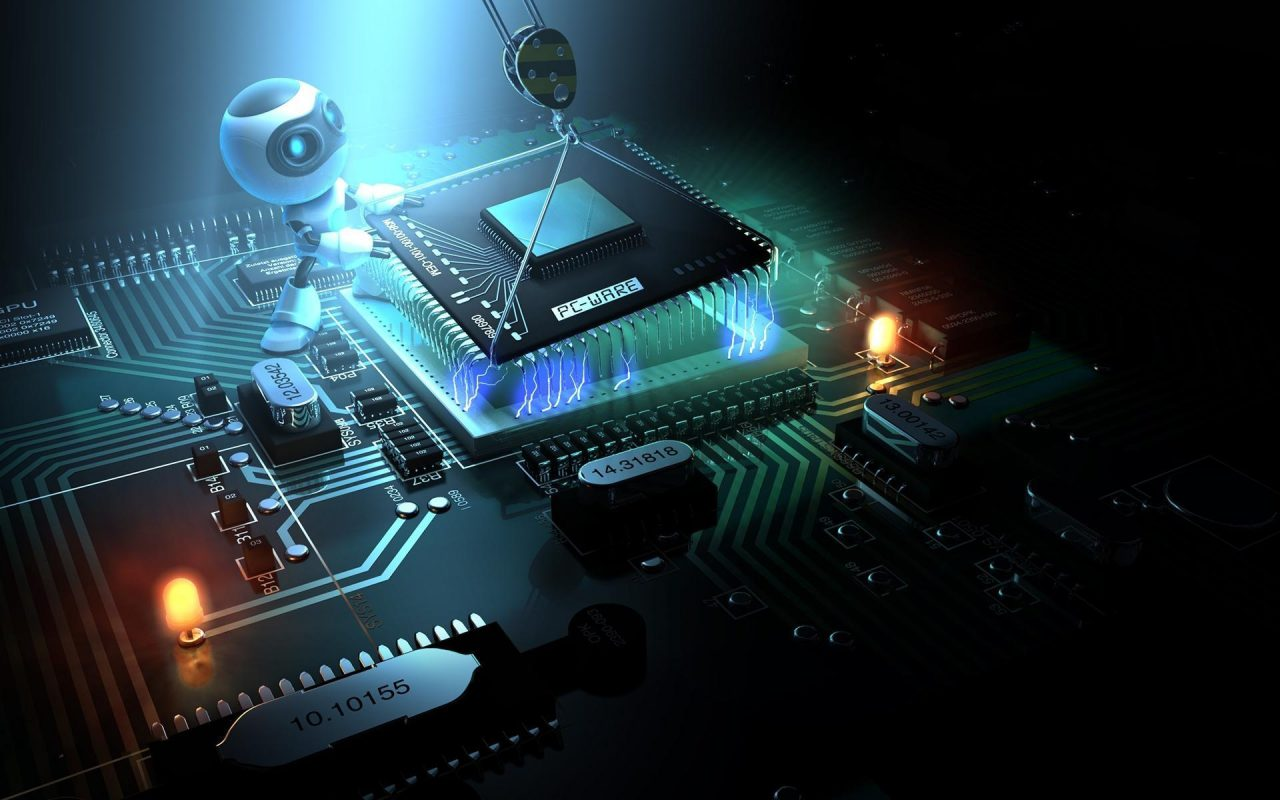cropped-robot-technology-CPU-processor-electronics-sound-upgrade-installation-graphics-computer-wallpaper-personal-computer-hardware-chip-electronic-engineering-software-engineering-783986